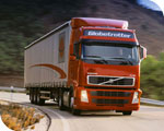150x120 road freight